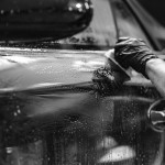 mycie-samochodu-szampon